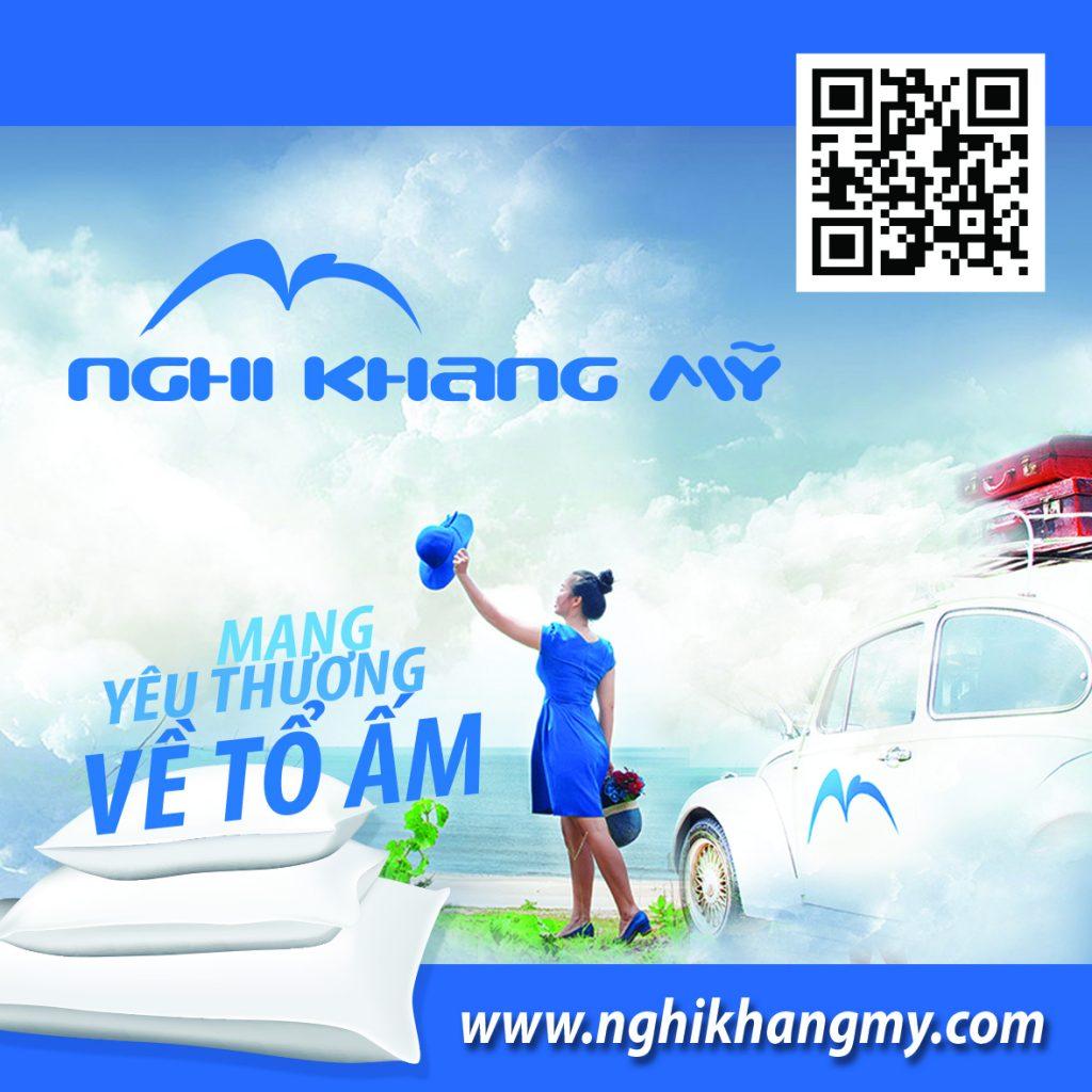 https://nghikhangmy.vn/wp-content/uploads/2020/08/10x10.jpg
